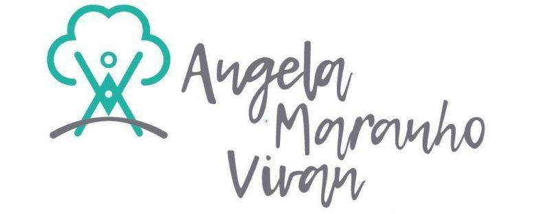 Angela Maranho Vivan