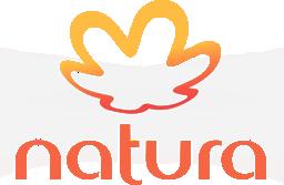 natura cosmetic